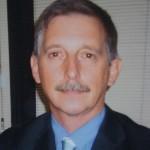 Dr. Carlo C.Tarabini