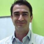 Dr.Nicoletti