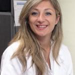 Dr.ssa Lazzari Sara