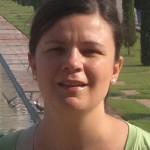 Silvia Venturi